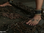 Device bondage